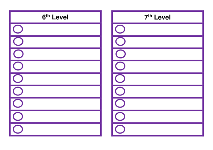 Visually_Impaired_Friendly_Character_Sheet%20(1)-09