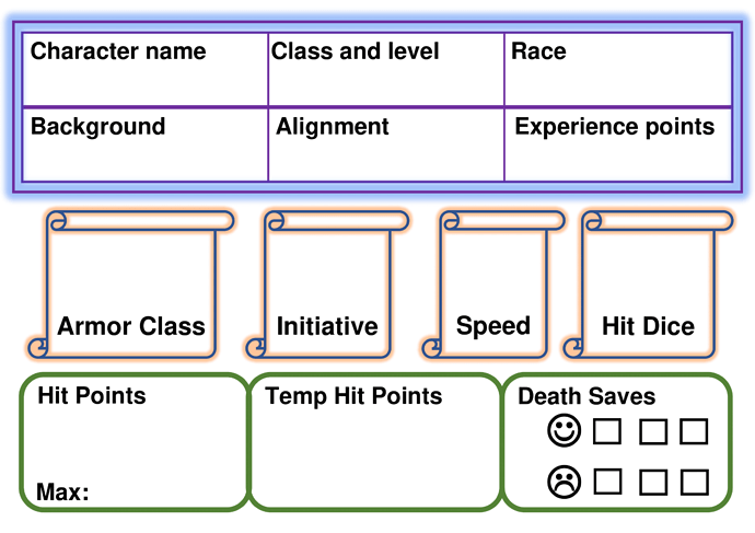 Visually_Impaired_Friendly_Character_Sheet%20(1)-01