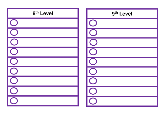 Visually_Impaired_Friendly_Character_Sheet%20(1)-10