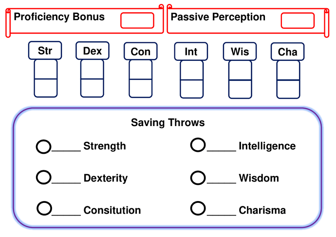 Visually_Impaired_Friendly_Character_Sheet%20(1)-02