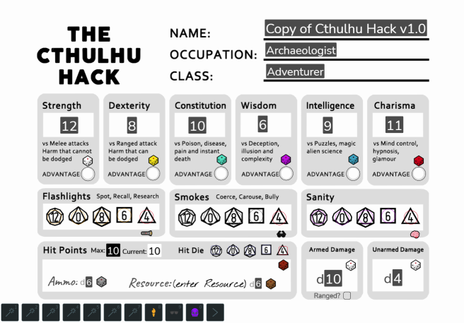 astal%20cthulhu%20hack%20preview%201